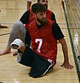 Army Trials at Fort Bliss 160303-A-AE845-004.jpg