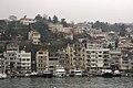 Arnavutköy, Bebek Arnavutköy Cd No-27, 34345 Beşiktaş-İstanbul, Turkey - panoramio.jpg