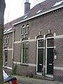 Arnhem-sophiastraat-rj.jpg