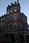 arnhem - koningstraat 38-4