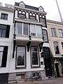 Arnhem Rijksmonument 516906 Velperbuitensingel 20.JPG