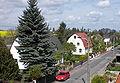 Arnold Knoblauch Straße Mitte.JPG