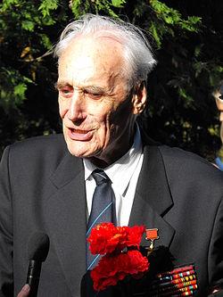 Arnold Meri 22 September 2008.jpg