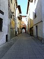 Arquata Scrivia-centro storico1.jpg