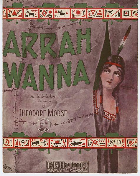 File:Arrah Wanna 1906.jpg