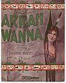Arrah Wanna 1906.jpg