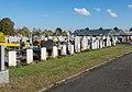 Arras Communal Cemetery -19.jpg