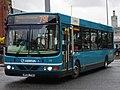 Arriva North West 2516 DK55FXA (8452874517).jpg