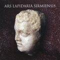 Ars Lapidaria Sirmiensis.pdf