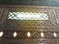Art Deco Chicago (9992974874).jpg