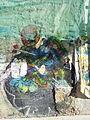 Art urbà Russafa 2014 - 13.jpeg