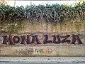 Arte Urbano - Porto - By KRMLA (5356450821).jpg