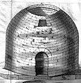 Arthur's oven - Gordon 1726.jpg