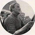 Arthur Duray, au circuit des Ardennes 1906.jpg