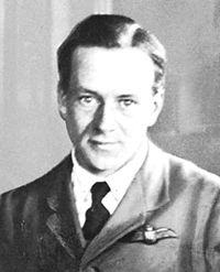 Arthur Whitten Brown.jpg