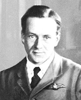 Arthur Whitten Brown British Army officer