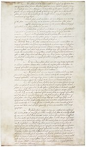 Articles of Confederation 5-6.jpg