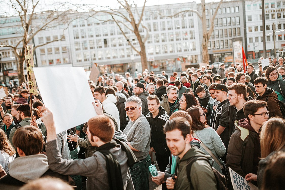 Artikel 13 Demonstration Köln 2019-02-16 050.jpg