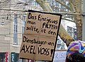 Artikel 13 Demonstration Köln 2019-03-23 46.jpg