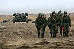 ArtilleryExercise2014-09.jpg