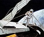 Artist concept of Skylab 2 EVA.jpg