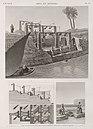 Arts et métiers. Vue et détails de deux machines à arroser, appellées châdouf et mentâl (NYPL b14212718-1268823).jpg