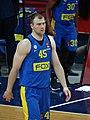 Artsiom Parakhouski 45 Maccabi Tel Aviv B.C. EuroLeague 20180320 (2).jpg