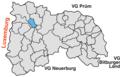 Arzfeld-herzfeld.png
