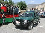 Asad Abad celebrates the 89th Anniversary of Afghan Independence DVIDS109590.jpg