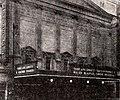 Ascher's Roosevelt Theater - Mar 1922 EH.jpg