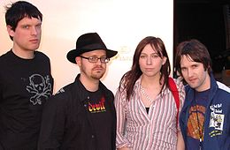Ash-in-tempe-2005-andwhatsnext.jpg