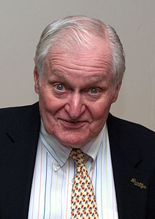 John Ashbery poet from the United States of America