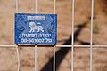 Ashkelon 17460 (14357894323).jpg