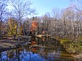 Ashtabula River - panoramio (1).jpg