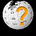 AskWiki-Logo.png