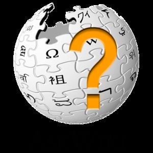Logo von AskWiki