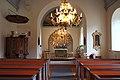 Asklanda kyrka interiör 2.JPG