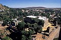 Asmara-Panorama 2.jpeg