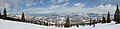 Aspen Snowmass panorama on Pitkin county from Big Burn.jpg