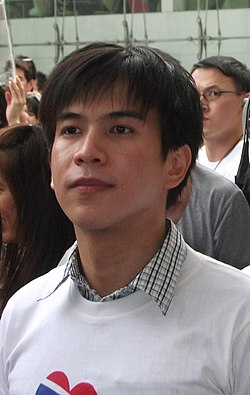 Assanai Thienthong.jpg
