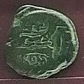 Asse repubblicano (post 211 a.C.) (III) - Finalborgo.jpg