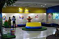 Assembly Zone - Children's Gallery - Birla Industrial & Technological Museum - Kolkata 2013-04-19 8040.JPG