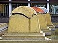 Assen - Verzonken verleden door Marian Geboers 1.jpg