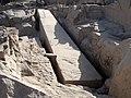 Assuan Unvollendeter Obelisk 10.JPG