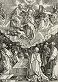 Assumption and Coronation of the Virgin LACMA M.69.6.2.jpg