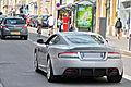 Aston Martin DBS - Flickr - Alexandre Prévot (10).jpg