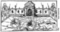 Astrolabe topo Frisius 1556.png