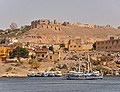 Aswan Nile R26.jpg