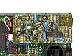 Atari-7800-Motherboard-Euro-wRGB-Closeup2.jpg