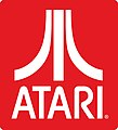 Atari Official 2012 Logo.jpg